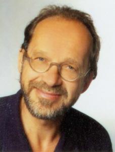 Michael Merk
